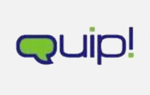 quip Case Study - Mediareach Advertising Agency: Advertising Agency London