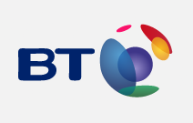 BT case study Mediareach Advertising Agency: Marketing Agency London