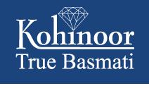 Kohinoor-testimoniala