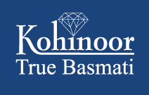 Kohinoor case study Mediareach Advertising Agency: London Advertising Agency