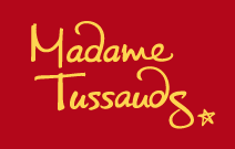 Madam Tussauds case study Mediareach Advertising Agency: Advertising Agency UK