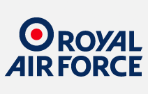 Royal Air Force - RAF case study Mediareach Advertising Agency: Marketing Agency UK