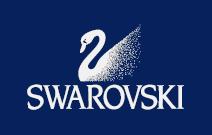 Swarowski case study Mediareach Advertising Agency: London Marketing Agency