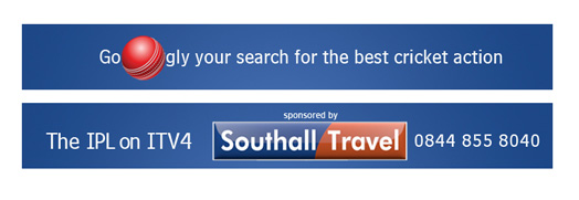 itv -southall-travel-news-banner-image