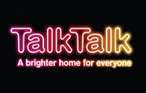 TALKTALK Case Study - Marketing case studies - London Marketing Agency
