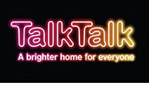talktalk2