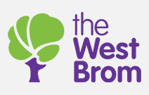 the-west-brom