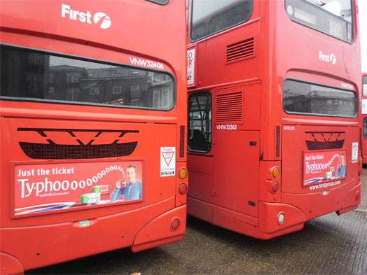 planning and buying typhoo-news-outdoor-bus