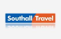 Southall Travel case study Mediareach Advertising Agency: Advertising Agency UK