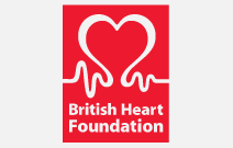 British Heart Foundation case study Mediareach Advertising Agency: London Advertising Agency