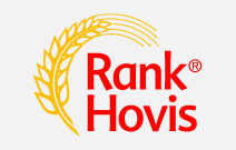 Rank Hovis case study Mediareach Advertising Agency: London Marketing Agency