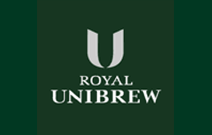 Royal Unibrew Case Study - Mediareach Advertising Agency: Marketing Agency UK