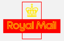 Royal Mail case study Mediareach Advertising Agency: London Advertising Agency