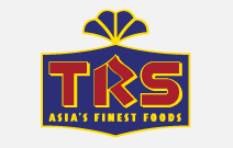 TRS - Asian's Finest Food case study Mediareach Advertising Agency: UK Advertising Agency
