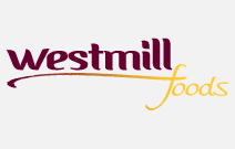 Westmill Foods case study Mediareach Advertising Agency: UK Marketing Agency