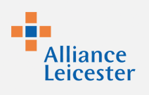 Alliance Leicester Case Study - Mediareach Advertising Agency: UK Advertising Agency