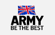 army Case Study - Mediareach Advertising Agency: UK Advertising Agency