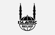 Islamic rRelief Case Study - Mediareach Advertising Agency: London Marketing Agency
