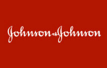 Johnson and Johnson Case Study - Mediareach Advertising Agency: London Marketing Agency
