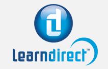 Learn Direct Case Study - Mediareach Advertising Agency: UK Marketing Agency