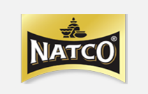 Natco Foods Case Study - Mediareach Advertising Agency: Marketing Agency London