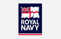 royal-navy Case Study - Mediareach Advertising Agency: Advertising Agency UK