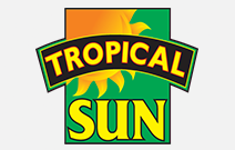 Tropical Sun Case Study