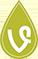 Mediareach Vine Channel