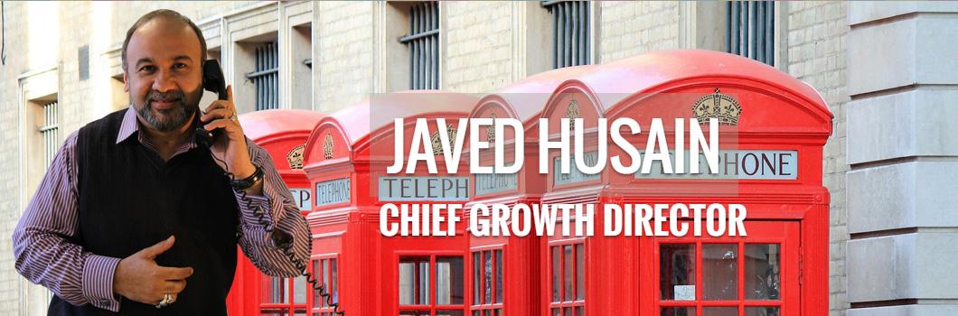 Javed-Full-Width
