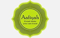 Aafiyah-Case-Study