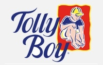 Tolly-Boy-Logo