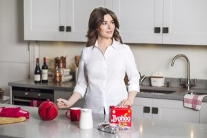 typhoo-blog - Digital ad campaign