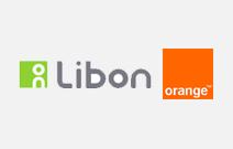 libon-logo-portfolio