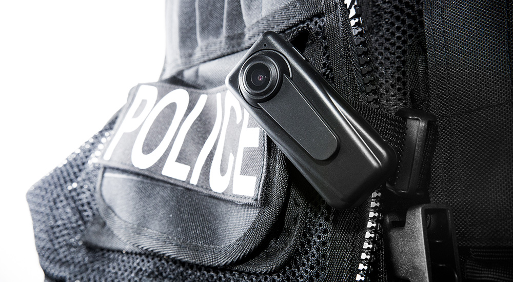 Bodycams-in UK schools