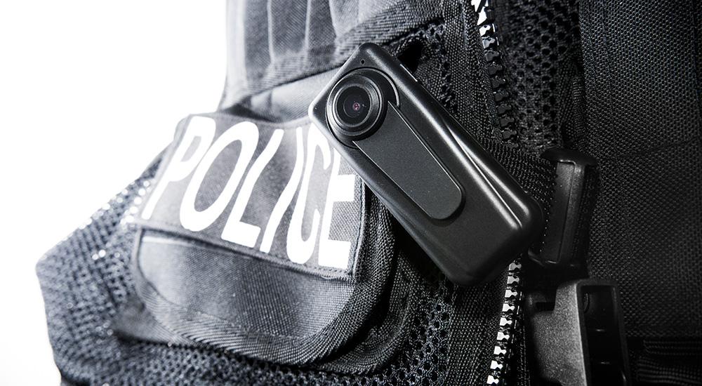 Bodycams-in-UK-schools