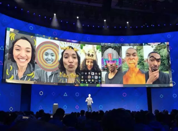 Facebook-Ahead-In-Game